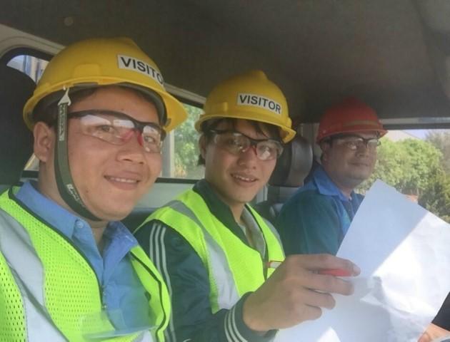 Hệ thống Wifi chuyên dụng Uy tín và luôn tốt nhất Việt nam