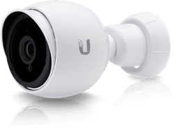 UniFi G3 Indoor hoặc Outdoor