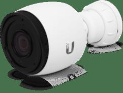 UniFi G3 Pro Indoor hoặc Outdoor